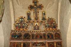 biserica-mica2