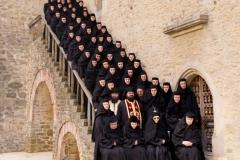 viata-in-manastire1