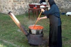 viata-in-manastire18