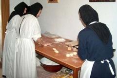 viata-in-manastire20
