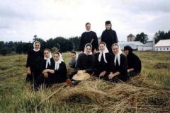 viata-in-manastire21