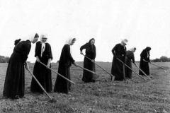 viata-in-manastire22