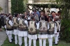 viata-in-manastire25