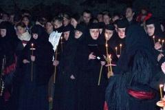 viata-in-manastire26