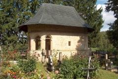 biserica-mica7