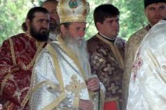 viata-in-manastire28